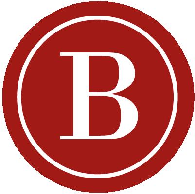 Bargoglio